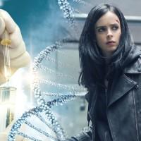 CRISPR/Cas9 Crash Course