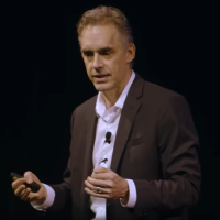 Jordan Peterson and God: Truth, Myth, and the Bible