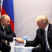 Russiagate, Cognitive Bias, Human Nature, and My Political Nihilism