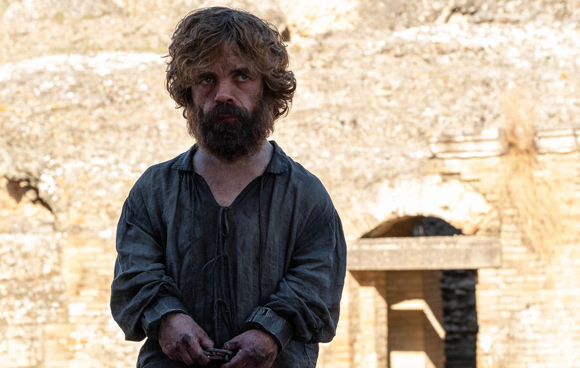 game-of-thrones-tyrion-season-finale