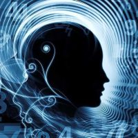 Is Consciousness Logically Supervenient?