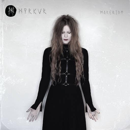 2017 - 4 - Myrkur