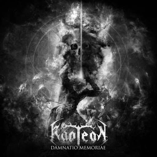 2018 - 5 - Kaoteon