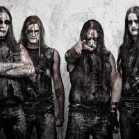 Is the Black Metal Band Marduk NSBM (National Socialist Black Metal)?