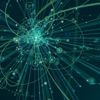 Time, Matter, Energy, Higgs Fields, and Inertial Frames of Reference: Some Questions