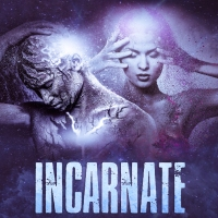 Second Video Trailer for Incarnate: Schism